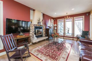 Photo 8: A19 Bernice Avenue: Rural Leduc County House for sale : MLS®# E4182563