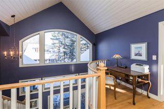 Photo 20: A19 Bernice Avenue: Rural Leduc County House for sale : MLS®# E4182563