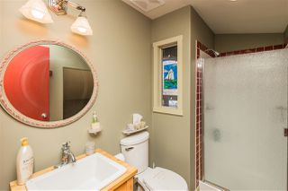 Photo 40: A19 Bernice Avenue: Rural Leduc County House for sale : MLS®# E4182563