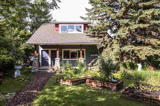 Photo 44: A19 Bernice Avenue: Rural Leduc County House for sale : MLS®# E4182563