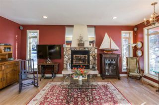 Photo 7: A19 Bernice Avenue: Rural Leduc County House for sale : MLS®# E4182563