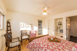 Photo 29: A19 Bernice Avenue: Rural Leduc County House for sale : MLS®# E4182563