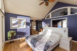 Photo 23: A19 Bernice Avenue: Rural Leduc County House for sale : MLS®# E4182563