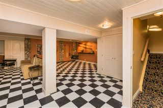 Photo 30: A19 Bernice Avenue: Rural Leduc County House for sale : MLS®# E4182563
