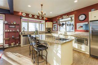 Photo 10: A19 Bernice Avenue: Rural Leduc County House for sale : MLS®# E4182563