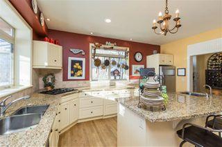 Photo 13: A19 Bernice Avenue: Rural Leduc County House for sale : MLS®# E4182563