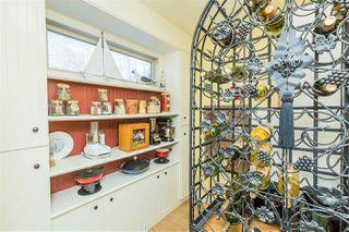 Photo 14: A19 Bernice Avenue: Rural Leduc County House for sale : MLS®# E4182563