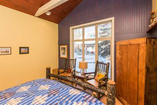 Photo 16: A19 Bernice Avenue: Rural Leduc County House for sale : MLS®# E4182563