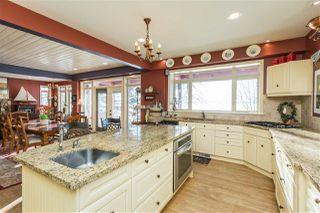 Photo 11: A19 Bernice Avenue: Rural Leduc County House for sale : MLS®# E4182563