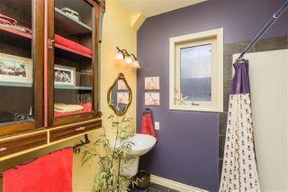 Photo 17: A19 Bernice Avenue: Rural Leduc County House for sale : MLS®# E4182563