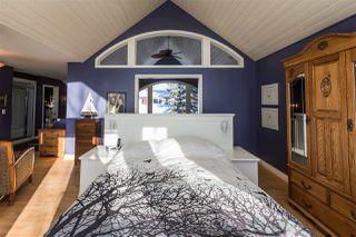 Photo 24: A19 Bernice Avenue: Rural Leduc County House for sale : MLS®# E4182563