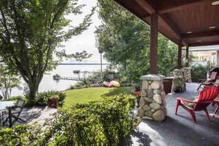 Photo 49: A19 Bernice Avenue: Rural Leduc County House for sale : MLS®# E4182563