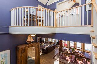 Photo 19: A19 Bernice Avenue: Rural Leduc County House for sale : MLS®# E4182563
