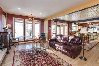 Photo 9: A19 Bernice Avenue: Rural Leduc County House for sale : MLS®# E4182563