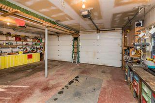 Photo 41: A19 Bernice Avenue: Rural Leduc County House for sale : MLS®# E4182563