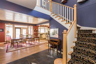 Photo 2: A19 Bernice Avenue: Rural Leduc County House for sale : MLS®# E4182563