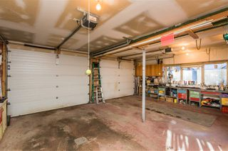 Photo 42: A19 Bernice Avenue: Rural Leduc County House for sale : MLS®# E4182563