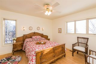 Photo 28: A19 Bernice Avenue: Rural Leduc County House for sale : MLS®# E4182563