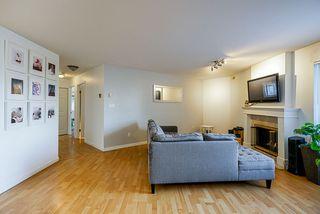 "Photo 8: 103 9299 121 Street in Surrey: Queen Mary Park Surrey Condo for sale in ""HUNTINGTON GATE"" : MLS®# R2428584"