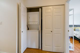"Photo 19: 103 9299 121 Street in Surrey: Queen Mary Park Surrey Condo for sale in ""HUNTINGTON GATE"" : MLS®# R2428584"
