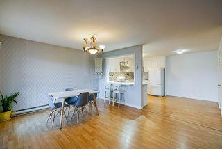 "Photo 6: 103 9299 121 Street in Surrey: Queen Mary Park Surrey Condo for sale in ""HUNTINGTON GATE"" : MLS®# R2428584"