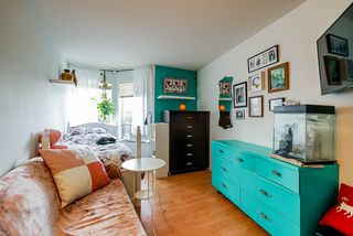 "Photo 14: 103 9299 121 Street in Surrey: Queen Mary Park Surrey Condo for sale in ""HUNTINGTON GATE"" : MLS®# R2428584"