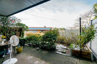 "Photo 20: 103 9299 121 Street in Surrey: Queen Mary Park Surrey Condo for sale in ""HUNTINGTON GATE"" : MLS®# R2428584"