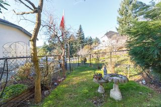 Photo 32: 662 Rason Road in VICTORIA: La Thetis Heights Single Family Detached for sale (Langford)  : MLS®# 421445