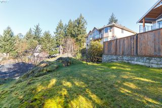 Photo 35: 662 Rason Road in VICTORIA: La Thetis Heights Single Family Detached for sale (Langford)  : MLS®# 421445