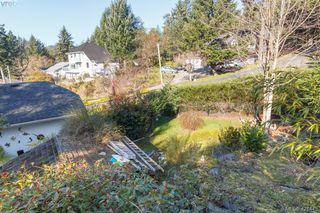 Photo 33: 662 Rason Road in VICTORIA: La Thetis Heights Single Family Detached for sale (Langford)  : MLS®# 421445