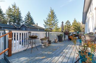 Photo 28: 662 Rason Road in VICTORIA: La Thetis Heights Single Family Detached for sale (Langford)  : MLS®# 421445