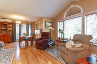 Photo 6: 662 Rason Rd in VICTORIA: La Thetis Heights Single Family Detached for sale (Langford)  : MLS®# 834076