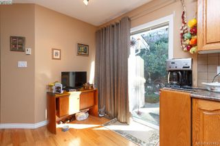 Photo 14: 662 Rason Road in VICTORIA: La Thetis Heights Single Family Detached for sale (Langford)  : MLS®# 421445