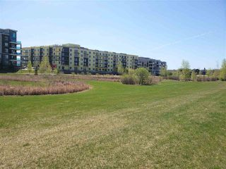 Photo 4: 218 1306c Windermere Way in Edmonton: Zone 56 Condo for sale : MLS®# E4191410
