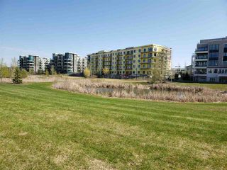 Photo 5: 218 1306c Windermere Way in Edmonton: Zone 56 Condo for sale : MLS®# E4191410