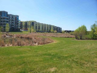Photo 9: 218 1306c Windermere Way in Edmonton: Zone 56 Condo for sale : MLS®# E4191410