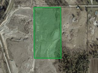 Photo 2: 29694 MARSHALL ROAD EXT in Abbotsford: Aberdeen Land for sale : MLS®# R2445456