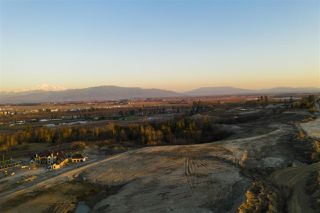Photo 5: 29694 MARSHALL ROAD EXT in Abbotsford: Aberdeen Land for sale : MLS®# R2445456