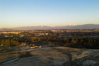 Photo 7: 29694 MARSHALL ROAD EXT in Abbotsford: Aberdeen Land for sale : MLS®# R2445456