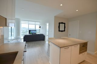 Photo 5: 3508 1788 GILMORE Avenue in Burnaby: Brentwood Park Condo for sale (Burnaby North)  : MLS®# R2465141