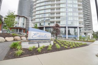 Photo 32: 3508 1788 GILMORE Avenue in Burnaby: Brentwood Park Condo for sale (Burnaby North)  : MLS®# R2465141