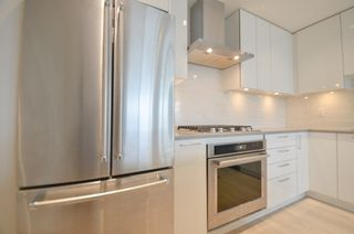 Photo 4: 3508 1788 GILMORE Avenue in Burnaby: Brentwood Park Condo for sale (Burnaby North)  : MLS®# R2465141