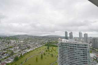 Photo 16: 3508 1788 GILMORE Avenue in Burnaby: Brentwood Park Condo for sale (Burnaby North)  : MLS®# R2465141