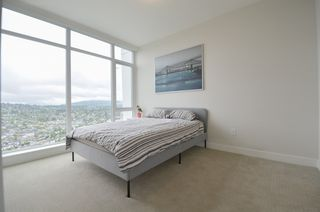 Photo 6: 3508 1788 GILMORE Avenue in Burnaby: Brentwood Park Condo for sale (Burnaby North)  : MLS®# R2465141