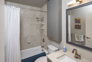 "Photo 21: 15B 1500 ALBERNI Street in Vancouver: West End VW Condo for sale in ""1500 ALBERNI"" (Vancouver West)  : MLS®# R2468252"