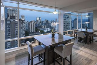 "Photo 11: 15B 1500 ALBERNI Street in Vancouver: West End VW Condo for sale in ""1500 ALBERNI"" (Vancouver West)  : MLS®# R2468252"