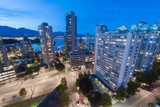 "Photo 28: 15B 1500 ALBERNI Street in Vancouver: West End VW Condo for sale in ""1500 ALBERNI"" (Vancouver West)  : MLS®# R2468252"