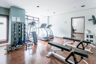"Photo 32: 15B 1500 ALBERNI Street in Vancouver: West End VW Condo for sale in ""1500 ALBERNI"" (Vancouver West)  : MLS®# R2468252"