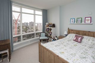 "Photo 20: 15B 1500 ALBERNI Street in Vancouver: West End VW Condo for sale in ""1500 ALBERNI"" (Vancouver West)  : MLS®# R2468252"