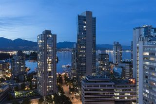 "Photo 27: 15B 1500 ALBERNI Street in Vancouver: West End VW Condo for sale in ""1500 ALBERNI"" (Vancouver West)  : MLS®# R2468252"